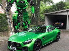 amg-transformer%ef%b8%8f-by-rokenr-follow-driving-dreams-for-more%ef%b8%8f.jpg