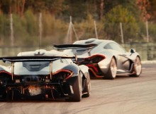 exclusive-p1-vs-p1gtr-track-battle-thank-you-all-for-300k-leave-comments-belo.jpg