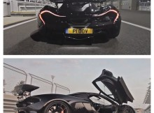 insane-mclaren-p1-v-porsche-918-spyder-battle-click-for-awesomeness-video.jpg