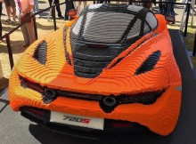 mclaren-720s-made-out-of-legos-dope-or-nope-%e2%80%a2follow-me-daily-exotic-fo.jpg
