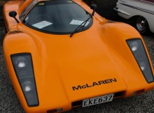 mclaren-m6gt-meet-the-mclaren-f1s-dad-carhoots.jpg