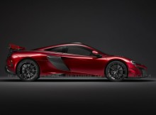mclaren-mso-hs-the-hits-keep-coming-for-the-team-at-mclaren-this-time-it-is-the.jpg