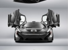 mclaren-p1-in-stealth-grey-and-orange.jpg