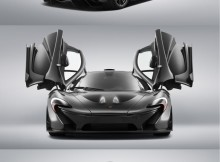 mclaren-p1-in-stealth-grey-and-orange-www-luxury-guugle.jpg