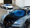 new-cars-and-supercars-top-10-most-expensive-cars-in-the-worldhttpswww-y.jpg