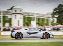 so-many-amazing-mclaren-cars-festival-of-speed-goodwood-today-which-is-your.jpg