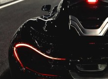 the-good-life-artoftheautomobile-mclaren-p1-via-malek.jpg