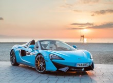 the-mclaren-570s-spider-in-curacao-blue-photographed-here-on-the-beaches-of-bar.jpg