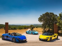 the-mclaren-570s-spider-in-vega-blue-sicilian-yellow-and-curacao-blue-which-is.jpg