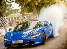 the-mclaren-720s-making-quite-the-scene-at-the-goodwoodfos.jpg