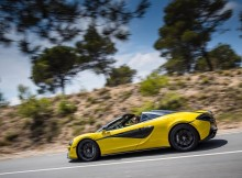 the-sleek-lines-of-the-570s-spider-in-sicilian-yellow.jpg