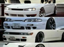 whats-your-favorite-front-end-rawmodified.jpg