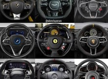 which-steeringwheel-is-your-favorite-lamborghini-lamborghinimotorsport-audi.jpg