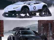 which-winter-beast-would-you-take-follow-grandturismo-tv-for-more-%e2%80%a2-photo-by.jpg