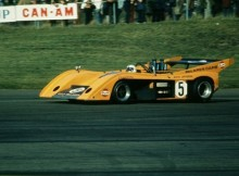 1972-mclaren-can-am-www-luxury-guugle.jpg