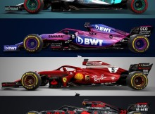 4-2018-livery-concepts-done-so-far-whats-your-favourite-and-what-team-next-%e2%80%a2%e2%80%a2.jpg