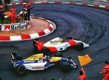 ayrton-senna-1-mclaren-mp47a-honda-and-nigel-mansell-5-williams-fw14b.jpg