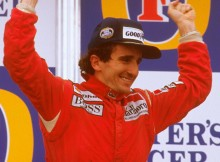 championship-wins-for-prost_official-in-1986-when-a-tyre-failure-for-mansell-a.jpg