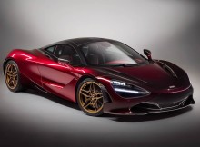 did-anyone-manage-to-spot-the-truly-stunning-mclaren-720s-velocity-by-mso-at-t.jpg