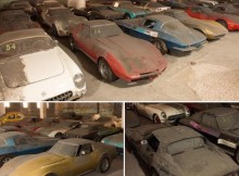 garage-full-of-corvettes-rate-1-10-%e2%80%a2make-sure-to-like-and-follow-%e2%80%a2tag-your-rid.jpg