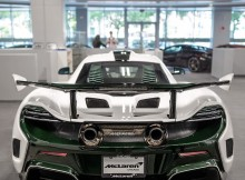 green-carbon-mclarenchicago-mclaren-688-mso-hs-exotic-luxury-itswhit.jpg