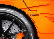 it-seems-like-just-yesterday-that-we-unveiled-the-amazing-11-lego-mclaren-720s.jpg