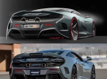 mclaren-675lt-design-sketch-by-esteban-palazzo-drpalazzo-and-the-real-carvia.jpg
