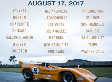 mclaren-film-hits-us-theaters-today-for-one-night-only-cars-and-tickets-are-goi.jpg