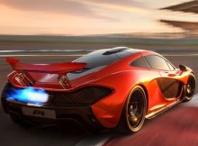 mclaren-has-been-my-dream-car-for-the-past-10-years-oh-baby-oh-baby.jpg