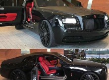 rollsroyce-wraith-rate-1-10-avto_msk-%e2%80%a2make-sure-to-like-and-follow%e2%80%a2tag-you.jpg