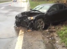 rx8-crashed-on-highway-%e2%80%a2make-sure-to-like-and-follow%e2%80%a2tag-your-ride-or-die-with.jpg