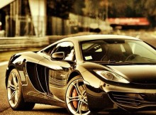 swengines-mclaren-mp4-12c-the-big-news-is-25-pinterest-com-twitter-com.jpg