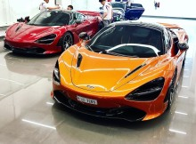 the-first-2-mclaren-720s-customer-cars-in-the-uae-rsmspec-720xs-memphis.jpg