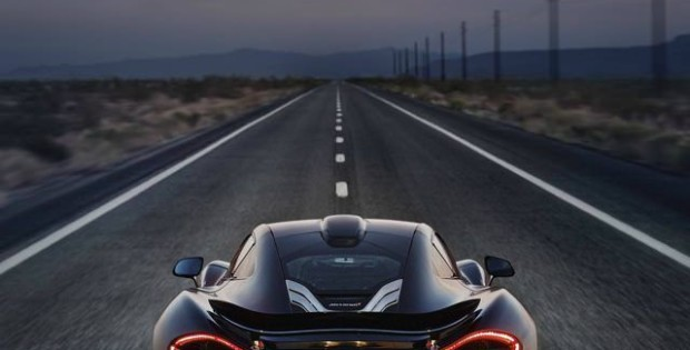the-mclaren-p1-is-rapidly-beginning-to-look-like-one-of-those-bellwether-cars-th.jpg