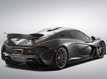 the-mclaren-p1-the-ultimate-expression-of-mclarenautos-engineering-expertise.jpg