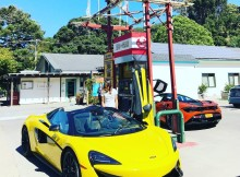 the-two-newest-members-of-the-mclaren-family-scouting-out-a-coastal-route-for-t.jpg