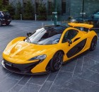 yellow-p1-cars_in_zurich-jakem3vert-fastnexotic-penny-lane-photogr.jpg