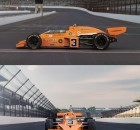 1974-mclaren-m16c-indy-race-car-the-1974-mclaren-m16c-indy-car-was-an-offenhaus.jpg