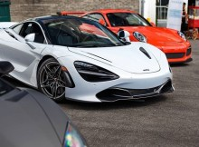 all-in-one-supercar-720s-mclaren.jpg