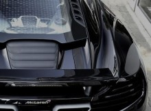 exquisite-mclaren-mp4-12c-click-on-this-beauty-to-enter-our-prize-giveaway.jpg