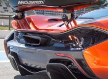 mc-laren-p1-www-amazon-co-uk.jpg