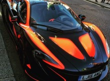 mclaren-p1-amazing-like-or-pass.jpg