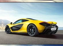 mclaren-p1-official-photos-released-could-be-most-powerful-hybrid-supercar-yet.jpg