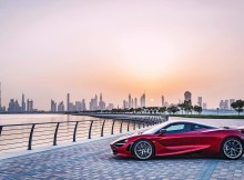 mclarenmonday-720s-dubai-has-some-great-locations-to-shoot-i-scratch-m.jpg