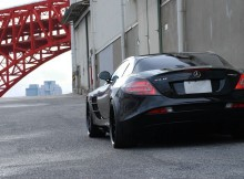 mercedes-slr-mclaren-wallpapers-www-luxury-guugle.jpg