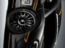 must-see-releases-mclaren-570-s-gt4-best-new-concept-cars-for-th.jpg