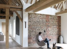 paper-corn-barn-par-mclaren-excell-journal-du-design.jpg