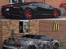 pick-a-lambo-for-mcdonalds-lambo-bug-news-mad-whips-extravagant-merc.jpg