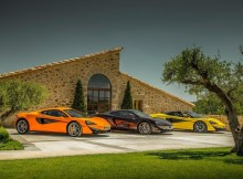 spider-570s-or-gt-which-would-you-pick-for-a-drive-today-mclaren.jpg