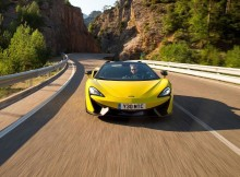 the-mclaren-570s-spider-in-sicilian-yellow-mclaren-cars-supercar.jpg